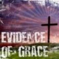 Evidence_of_Grace